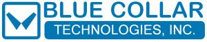 BCT_Logo_Full