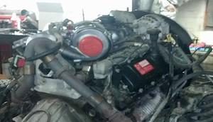featured-engine