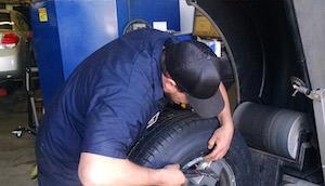 featured-mechanic-2