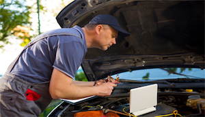 featured-mechanic-3