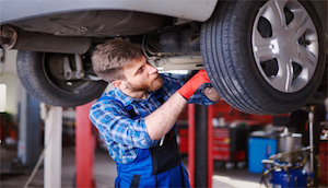 featured-mechanic