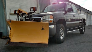 featured-truck-plow