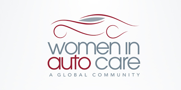 womeninautocare
